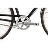 Electra Loft 3i - Vélo de ville - Men's noir